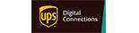 UPS Digital Solutions